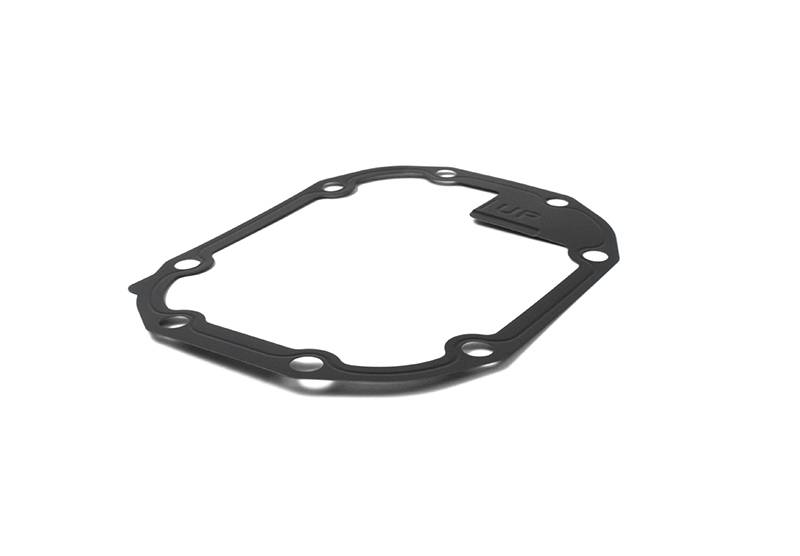 SUB38353AA050 Subaru OEM Gasket for Differential Cover (R180) for STi