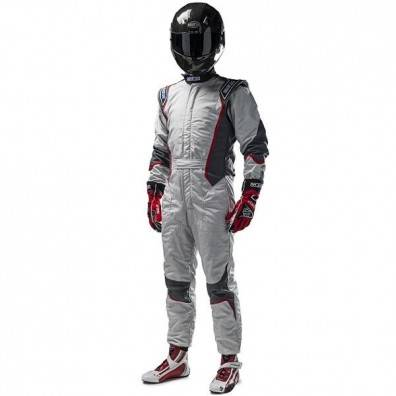 RACING EQUIPMENT - Race Gear