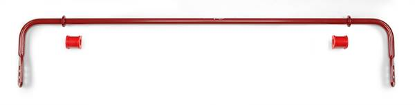 Eibach - Eibach Rear 25mm Anti-Roll Kit