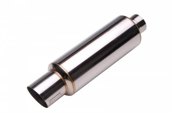 Skunk2 - Skunk2 3-Inch Universal Muffler