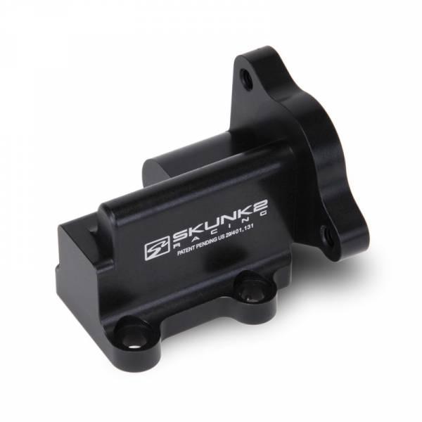 Skunk2 - Skunk2 K-Series Black Series Billet VTEC Solenoid