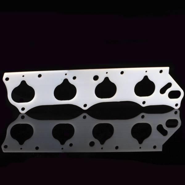 Skunk2 - Skunk2 Thermal Intake Manifold Gasket (K-Series)