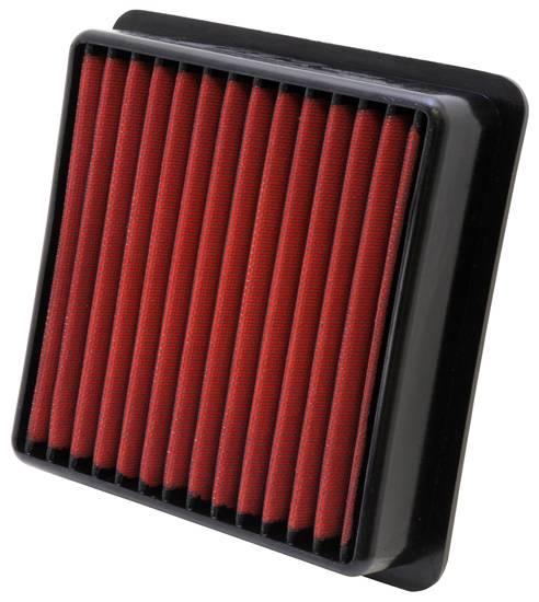 AEM Induction - AEM DryFlow Air Filter