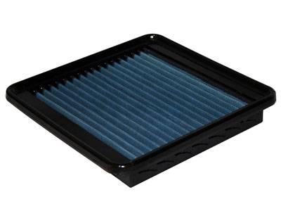aFe Power - aFe Magnum FLOW OER Pro 5R Air Filter