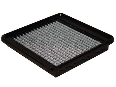 aFe Power - aFe Magnum FLOW OER Pro DRY S Air Filter