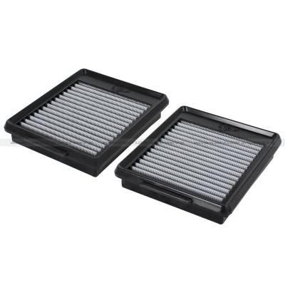 aFe Power - aFe Magnum FLOW Pro DRY S OER Air Filters