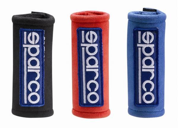 Sparco - Sparco Mini Foam Pads