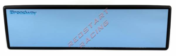 Air Spencer - Broadway Blue Mirror 240mm Flat