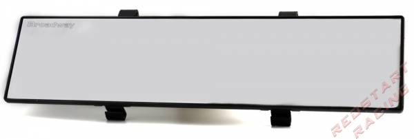 Air Spencer - Broadway Air Mirror 300mm Flat