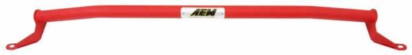 AEM Induction - AEM Induction Strut Bar