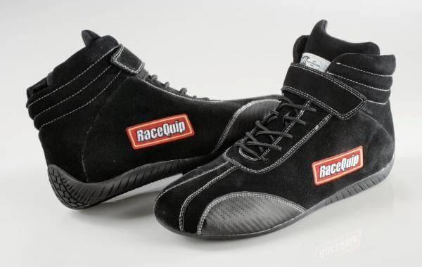RaceQuip - Racequip Carbon-L SFI Shoe
