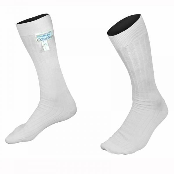 AlpineStars - Alpinestars ZX Socks
