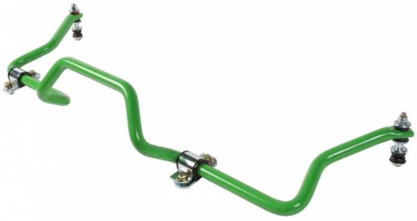 ST Suspensions - ST Suspensions Rear Anti-Sway Bar