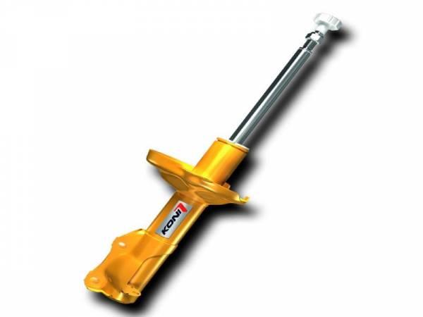 Koni - Koni Yellow Sport Strut Rear