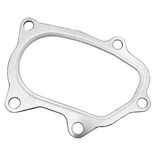 GrimmSpeed - GrimmSpeed Turbo to Downpipe Gasket