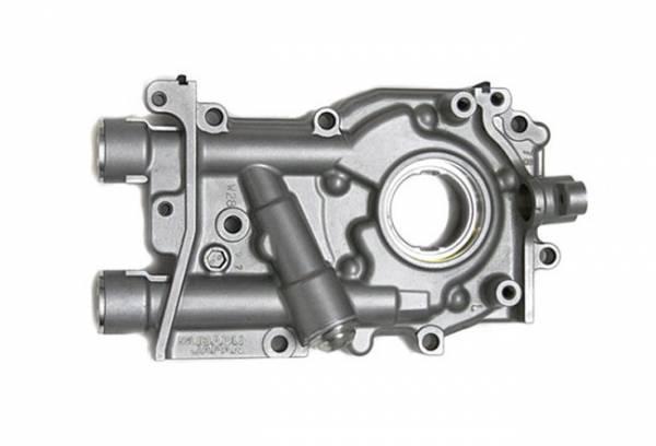 Subaru - Subaru 2.5L Oil Pump
