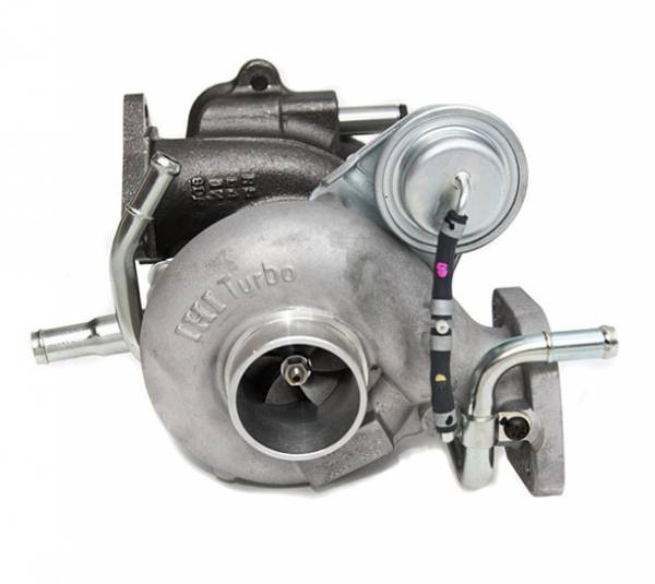 Subaru - Subaru OEM IHI VF52 Turbocharger