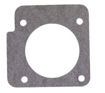 GrimmSpeed - GrimmSpeed Drive-by-Wire Throttle Body Gasket