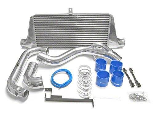 GReddy - GReddy 28V Intercooler Kit
