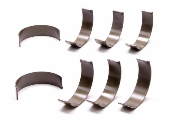ACL - ACL Race Rod Bearings .50 Oversized 52mm Journal