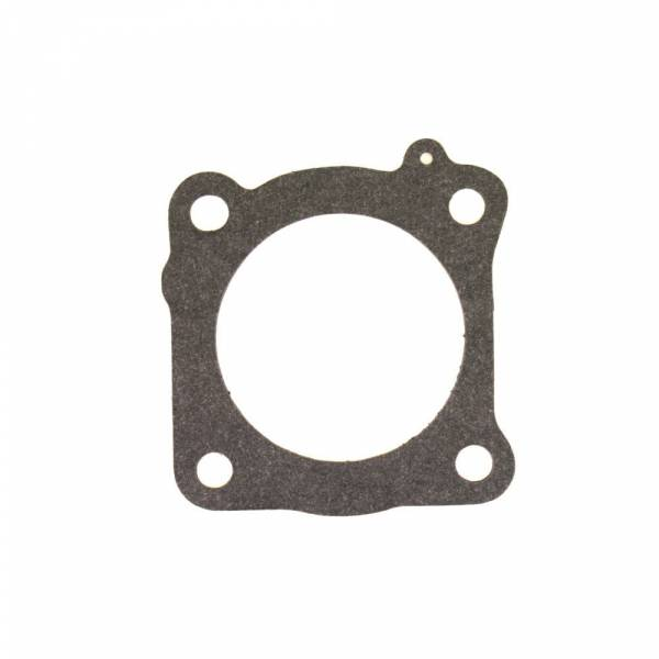 GrimmSpeed - GrimmSpeed Throttle Body Gasket