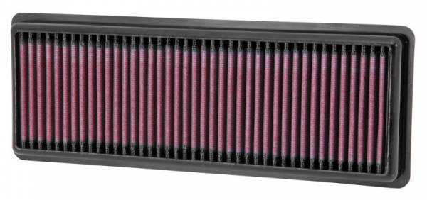 K&N - K&N High-Flow Air Filter