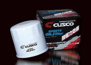Cusco - Cusco Sports Oil Filter