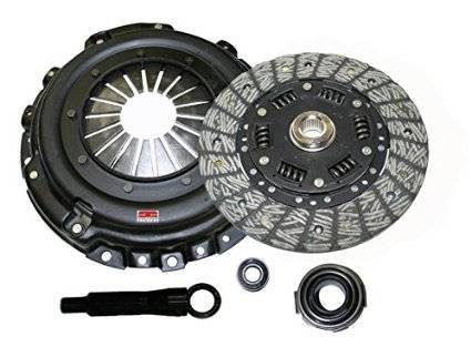 Competition Clutch - Competition Clutch OE Replacement Clutch