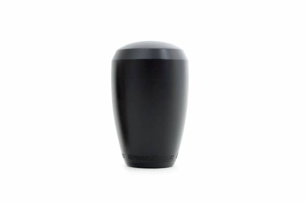 GrimmSpeed - GrimmSpeed Delrin Shift Knob