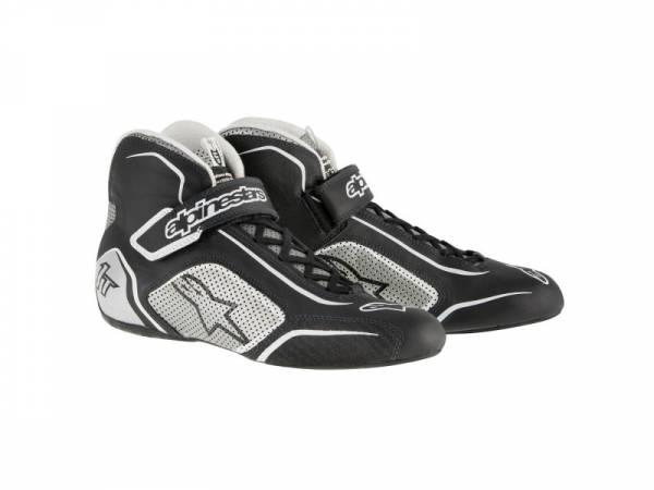 AlpineStars - Alpinestars Tech 1-T Shoes