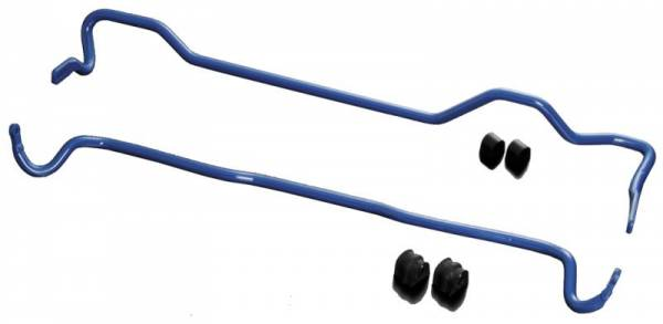 Cusco - Cusco Front 32mm and Rear 30mm Sway Bar Set