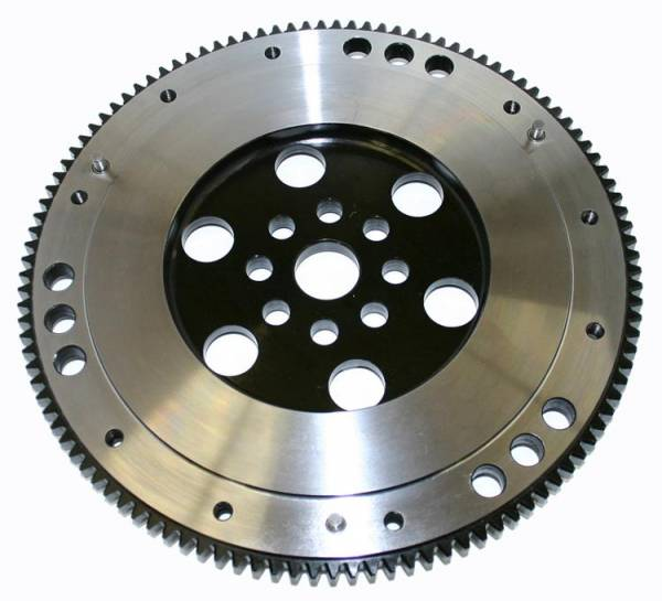 Competition Clutch - Competition Clutch Lightweight Steel Flywheel