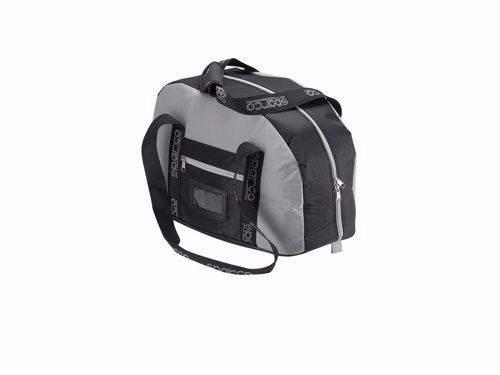 Sparco - Sparco Helmet Bag