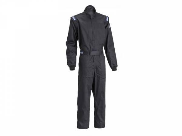 Sparco - Sparco Driver Suit