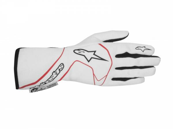 AlpineStars - Alpinestars Tech 1 Race Gloves