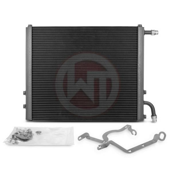 Wagner Tuning - Wagner Tuning Radiator Kit