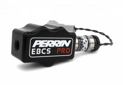 Perrin Pro Boost Control Solenoid