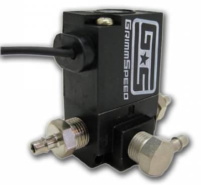 GrimmSpeed - Grimmspeed Boost Control Solenoid - Image 2