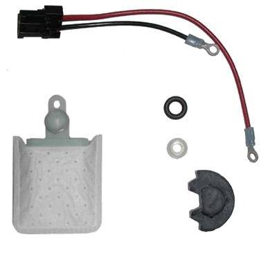 Fuel System - Fuel Pumps - Walbro - Walbro Fuel Pump Install Kit