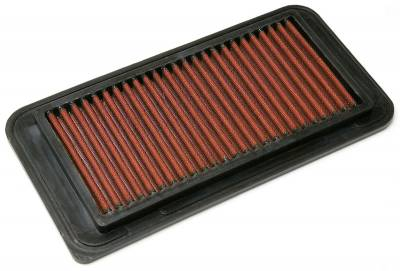 Air Intakes - Air Filters - AVO Turboworld - AVO Drop In Air Filter