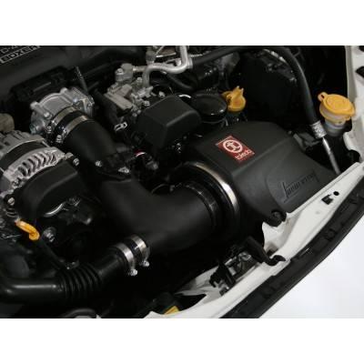 aFe Power - aFe Takeda Momentum Sealed Intake System Stage 2 Pro 5R - Image 5