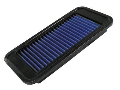 aFe Power - aFe MagnumFLOW Air Filter Pro 5R