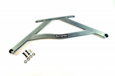 GTSPEC - GTSPEC Front 4 Point Ladder Brace