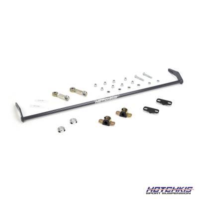 Hotchkis - Hotchkis Rear Adjustable Sport Swaybars - Image 1