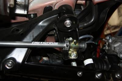 Hotchkis - Hotchkis Rear Adjustable Sport Swaybars - Image 3