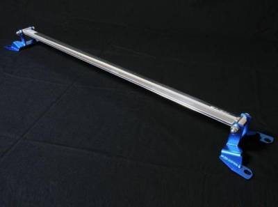 Cusco Rear Strut Bar Type OS
