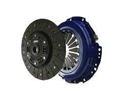 SPEC Clutch - SPEC Stage 1 Clutch Kit