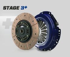 SPEC Clutch - SPEC Stage 3+ Clutch Kit