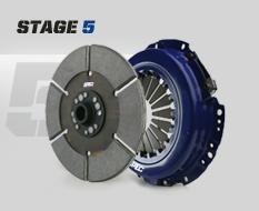 SPEC Stage 5 Clutch Kit
