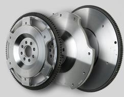 SPEC Aluminum Flywheel